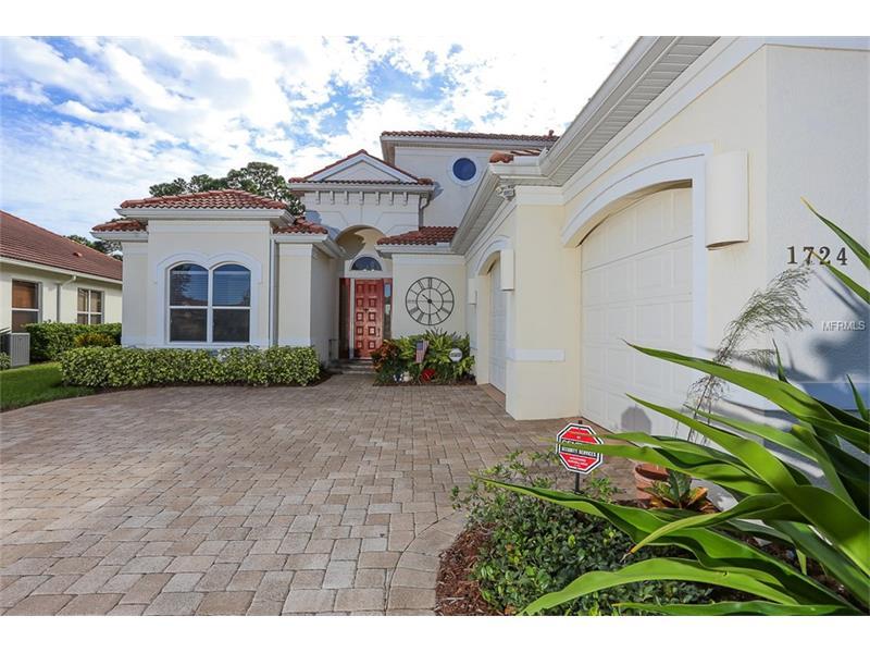 Englewood, Florida Vacation Rental Condos, Lemon Bay ...