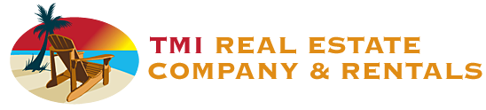 TMI Real Estate Company and Rentals Inc